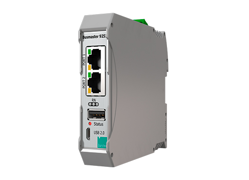 messverstärker verstärker 9250 9251 bus controller 8 messkanal kanal kraft druck weg drehzahl drehmoment modul dms poti prozesssignal analog inkrementell burster instrumentation amplifier amp 8 measurement channel channels force pressure displacement rotational speed torque profinet ethernet ip ethercat e/a schnittstelle i/o interface
